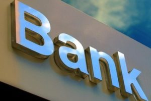 Банковская неделя это сколько дней
